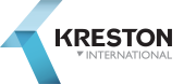 Kreston Logo - Internationale Anbindung