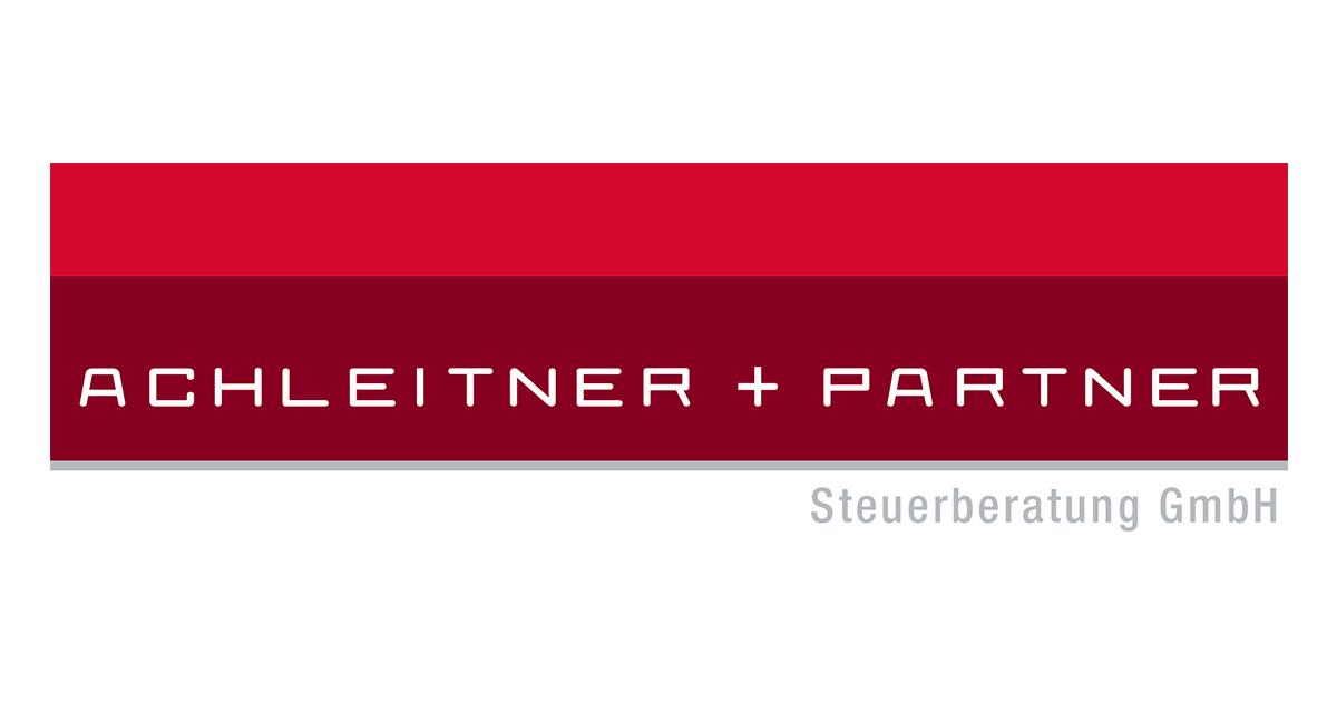 Steuerlicher überblick Zur Vermietung Achleitner Partner